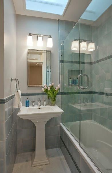 Bathroom Renovations Kingston Ontario: 12 Best Japanese Garden On A Small Area Images On