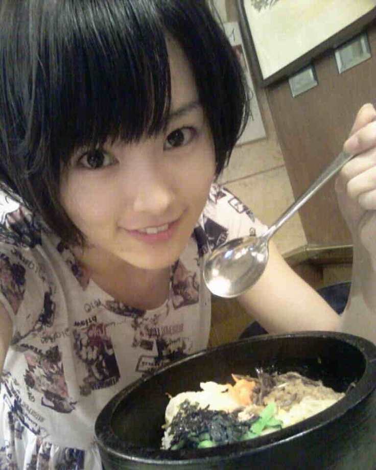 NMB48オフィシャルブログ : 山本彩 汚名返上! http://ameblo.jp/nmb48/entry-11350670675.html