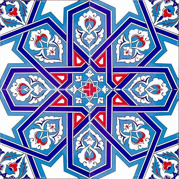 20x20_iznik_desenli_cini_dekor_kutahya_cami_cinisi_ac_72_cini_karo