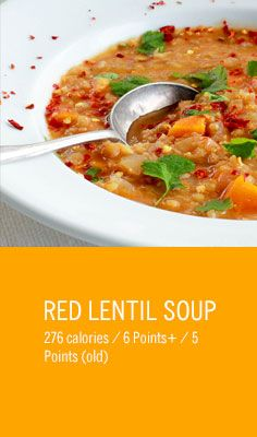 Warming, hearty and a taste explosion. #LowCalorie #Vegan #Vegetarian Click image to get recipe.