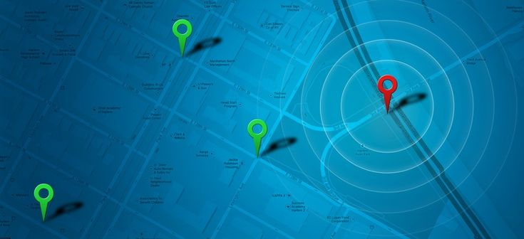 An Insight into Employee GPS Tracking: Implementation and Benefits
