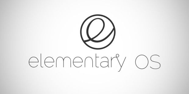 #05: elementary OS