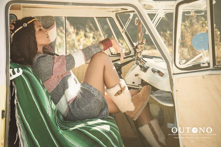 #lookbook #outono #partesemdestino #viveosonho #ESS #element #ugg