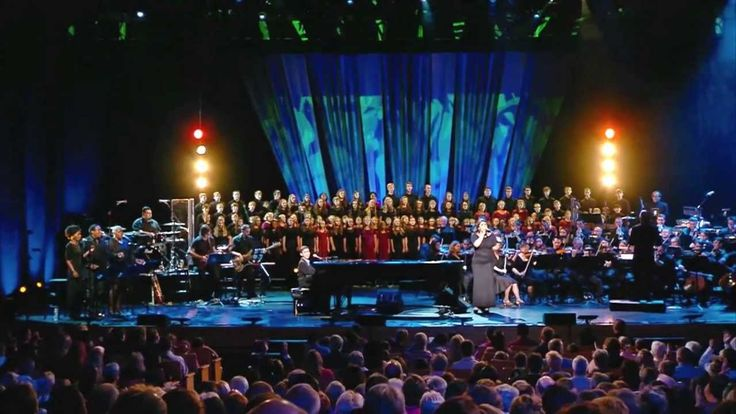 Join Ethan in this exciting new Television Concert that was recorded before a live audience of over 2,000 people, The Power of Music Concert Special on Publi...