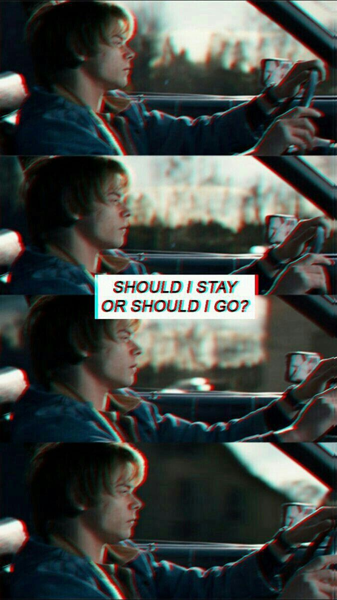 Te gusta IT o Stranger Things?? Si?,pues llegastes al libro correcto… #fanfic # Fanfic # amreading # books # wattpad