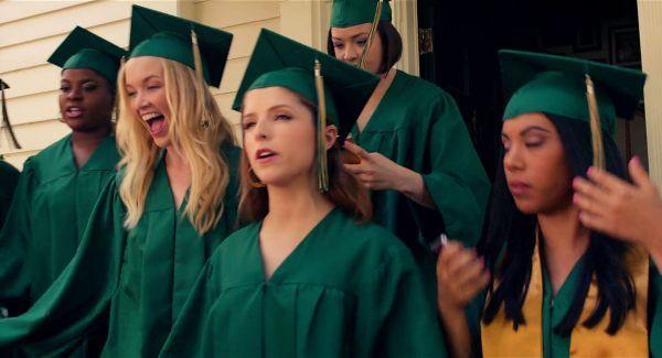 Pitch Perfect 2 2015 Movie Screencaps Com Pitch Perfect 2 Pitch Perfect Pitch Perfect Movie