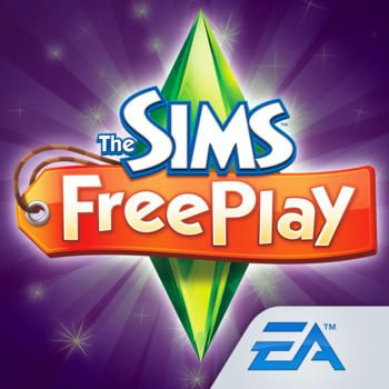 The Sims FreePlay Hack can give you all In-App purchases in the game for free. It's not Hack Tool – these are Cheat Codes which you don't need to download and therefore The Sims FreePlay Cheats are 100% safe. You can use these Cheats for The Sims FreePlay on all Androin and iOS (iPhone, iPad) …