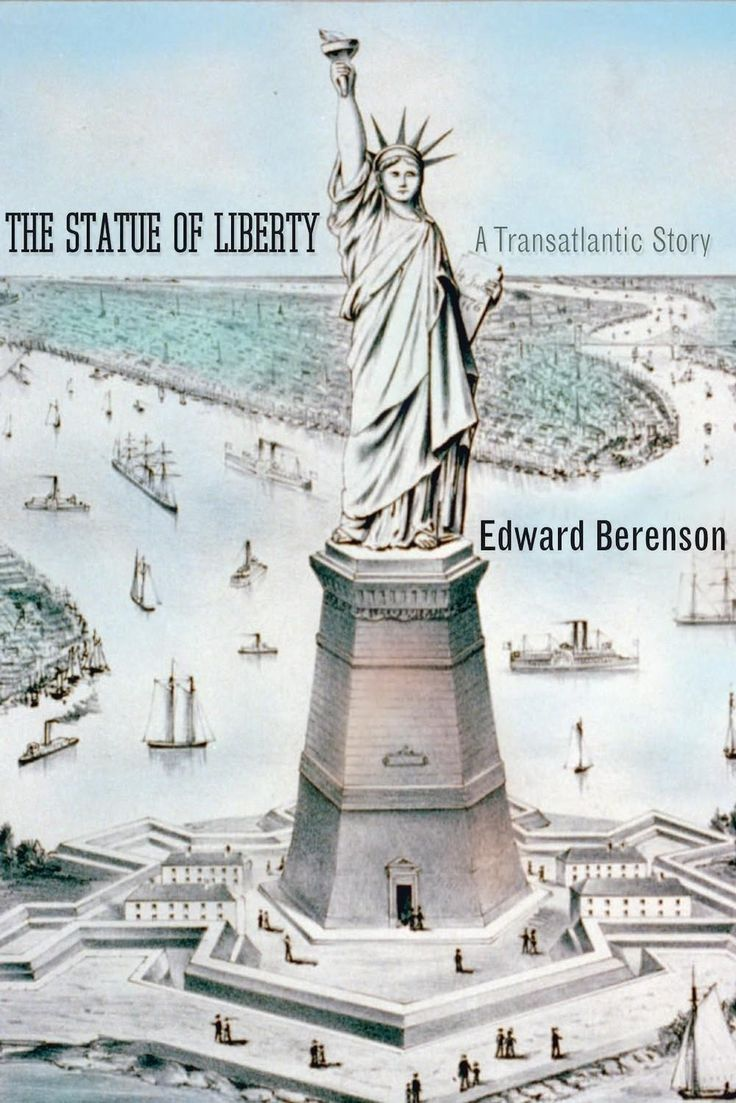Best 25 statue of liberty meaning ideas on pinterest meaning of the statue of liberty was originally intended to celebrate the end of american slavery biocorpaavc