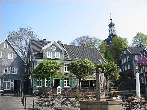 Superb my home Solingen Gr frath Germany Favorite places Pinterest Austria Castles and Destinations