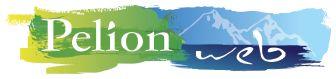 Αξιοθέατα Πηλίου :: Πήλιο Πηλιο pilio pelion pelio διαμονή στο Πήλιο ξενοδοχεία στο Πήλιο greek greece accommodation hotels οδηγός Πηλίου παραλίες beaches :: pelionweb.gr