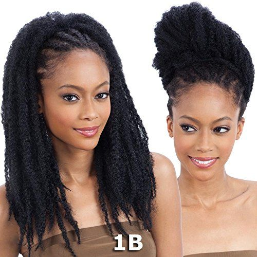 Jamaican Hairstyles Black Women: 146 Best Images About Braids On Pinterest