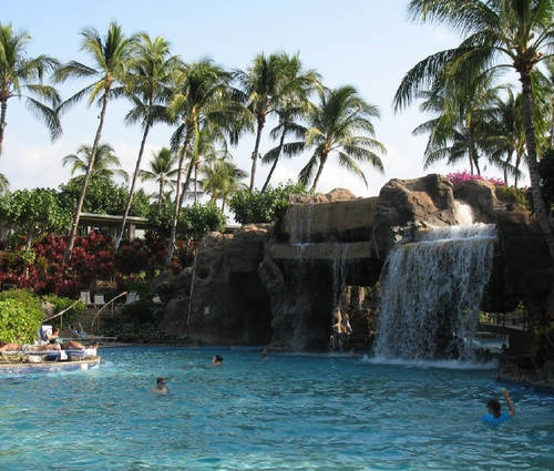 Best Herbalife Vacation Images On Pinterest Places Big - The 9 best family friendly resorts in hawaii