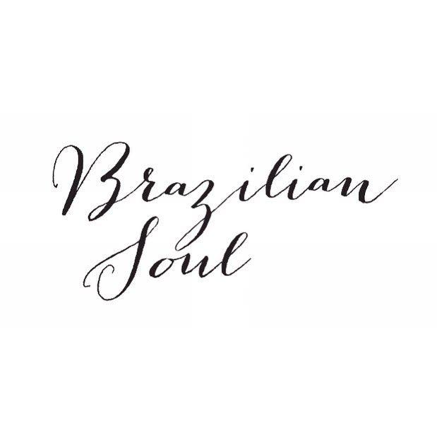 Collezione Brazilian Soul  #shoponline http://ift.tt/1Cu6jR1  #gioelli #byThais #jewels #design #precious #natural #gemstones #craftsmanship #madeinitaly #stile #thaisbernardesmilano #milano