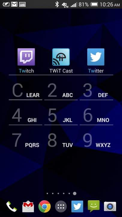 14 Best Android Widgets for Your Home Screen