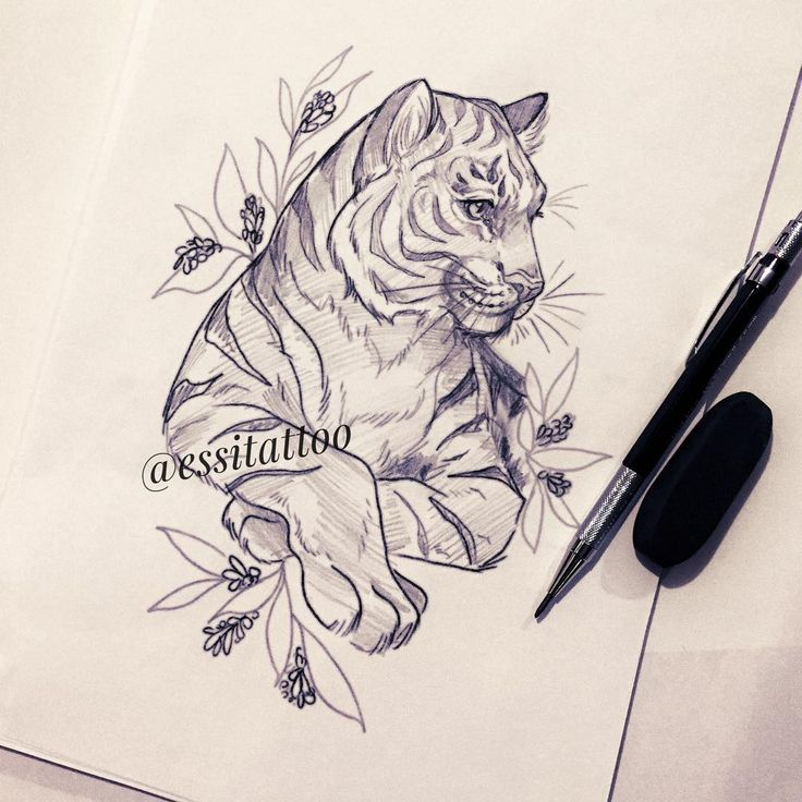4571 best zeichenkram images on Pinterest Tattoo designs, Tattoo - k chenm bel f r kleine k chen