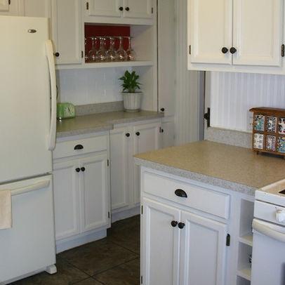 1920 kitchen design ideas - photo #4