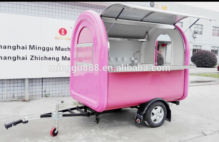 cupcake trucks mobile food cart food trailer 2016 food truck for sale mobile…