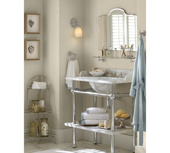 20 Best Bathrooms To Die For Images On Pinterest Bathroom Bathrooms And Dream Bathrooms