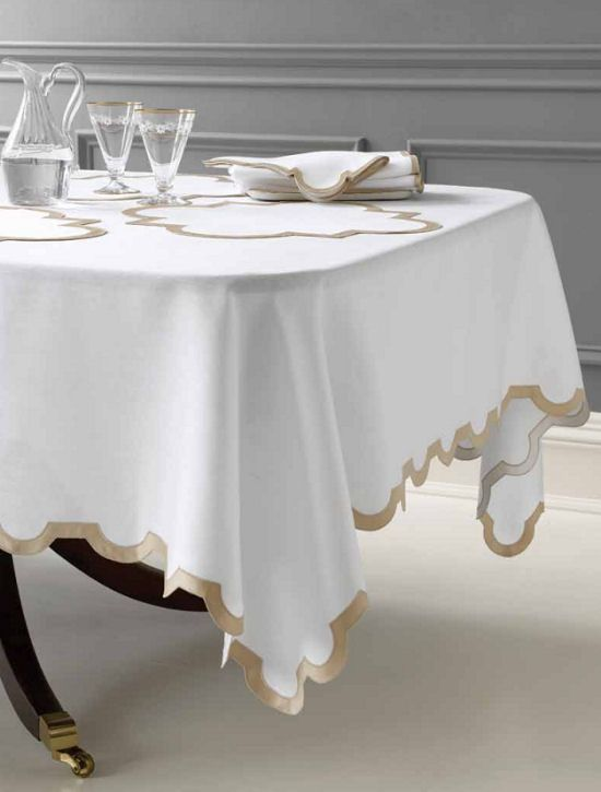 matouk matouk mirasol table linens opulence of southern pines luxury bedding luxurious - Matouk Towels