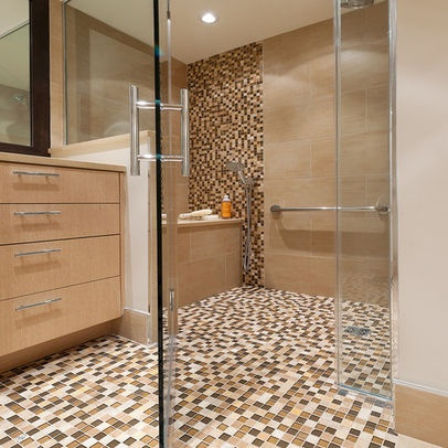 36 best images about ada bathroom on pinterest | toilets, walk in