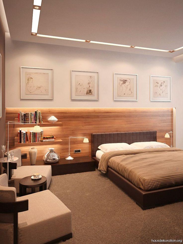 2015 beste atemberaubende Schlafzimmer Ideen