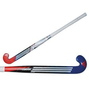 Adidas LX24 Carbon Field Hockey Stick