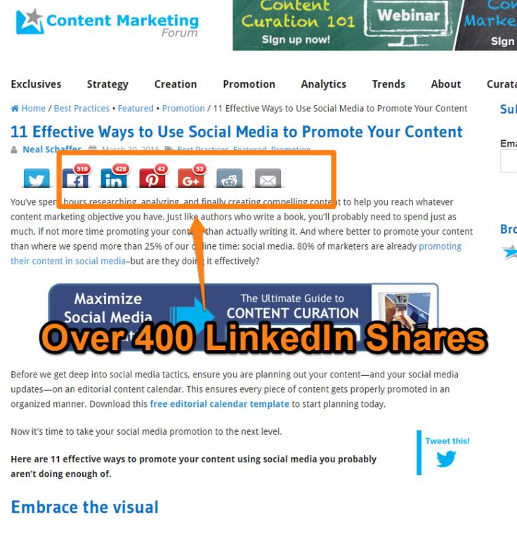 WebMatriks - SEO  Digital Marketing Company (webmatriks) on Pinterest