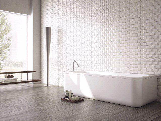 Kitchen Tiles Homebase 10 best metric tile co pty ltd images on pinterest | glass tiles
