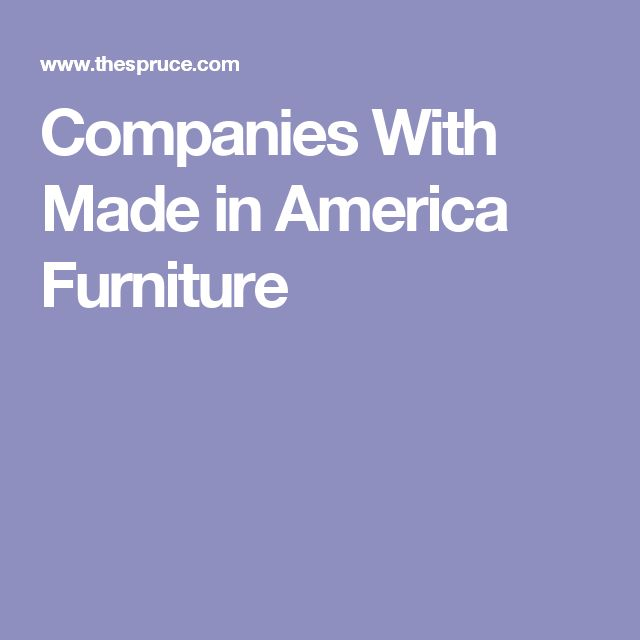 Best 25+ America Furniture Ideas On Pinterest | Superman Room, Captain  America Shield And Superman Crafts