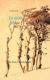 Bognørden: En skuffe fuld - Novellesamling