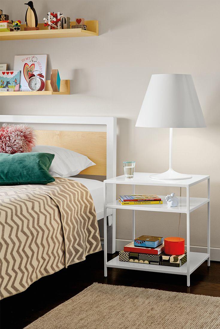 kids modern furniture. mantel wall shelves modern living room furniturekids kids furniture