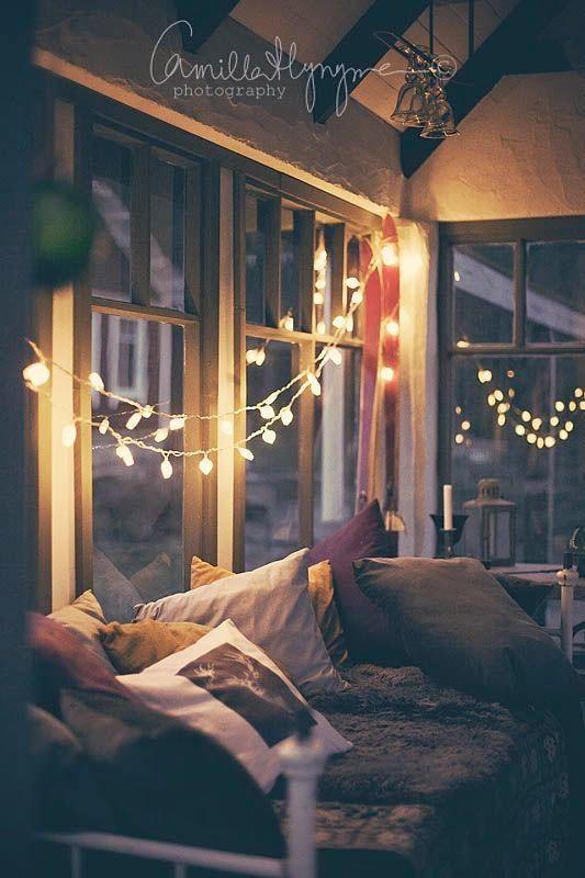 Peaceful coziness   Backyards Click