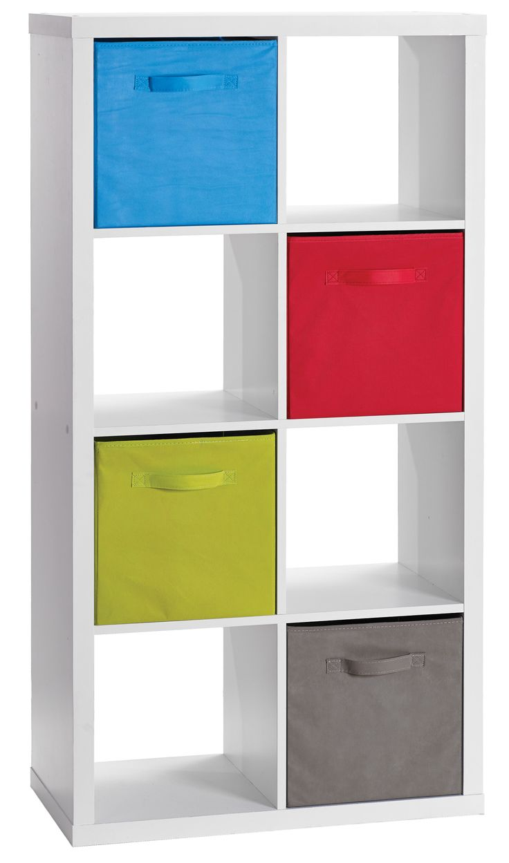 Great storage solution for everyone.  Available at Big Save Furniture. www.bigsave.co.nz