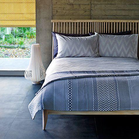 316 best ideas about bedroom ideas on pinterest john for John lewis bedroom ideas