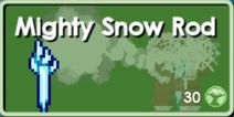 Snow rod store icon.png (51 KB)