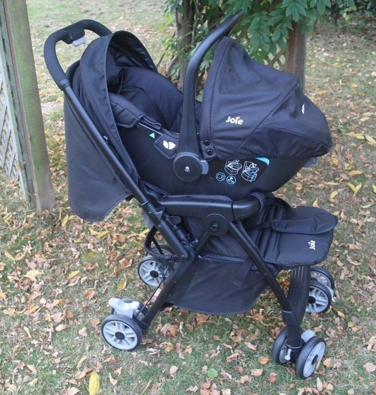 best 25 joie mirus ideas on pinterest baby prams baby supplies and baby travel system. Black Bedroom Furniture Sets. Home Design Ideas