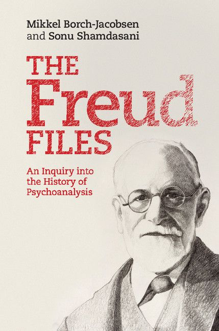 'Scientific' psychology didn't emerge as the fruit of a lucky discovery, a fortuitous invention, or by some ill-defined process of natural development. It was desired by its various promoters, and imagined on the model of the natural sciences.