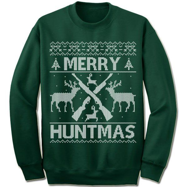 55 best Ugly Christmas Sweaters images on Pinterest | Ugly ...