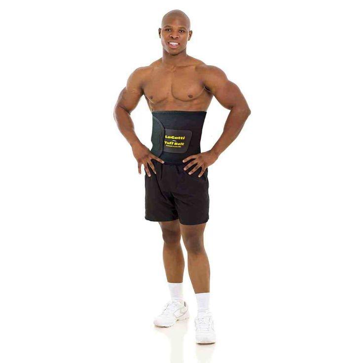 Waist Training Belt #waist #waisttraining #waisttrimmer #waisttrainingbelt
