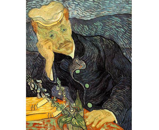 10 picturi cu preturi exorbitante --> Detalii pe www.luxul.ro