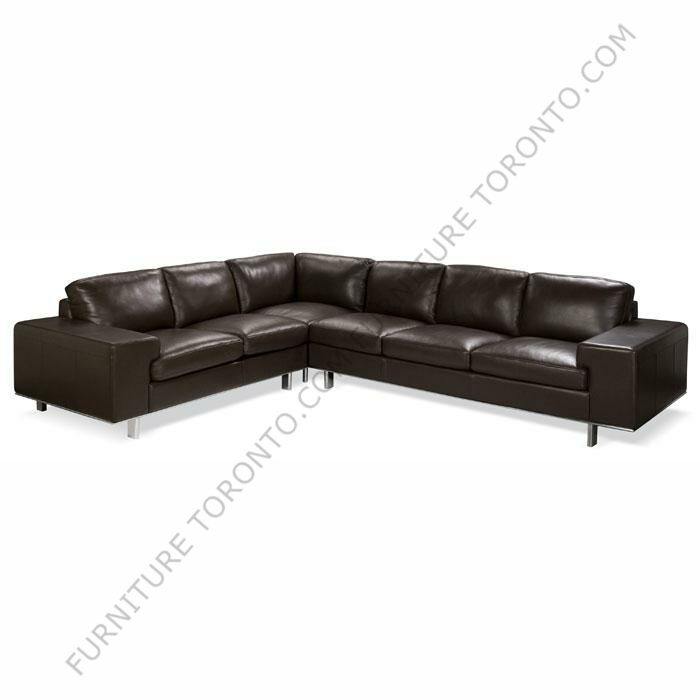 Furniture Toronto Official Website - Furniture Retail Store for Bedroom Furniture, Dining Room Furniture, Living Room Furniture, Mattreses, Lighting and Accessories in Toronto, Canada