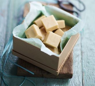Vintage vanilla fudge Want to try.