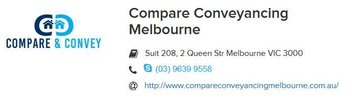 Conveyancing Melbourne can be serving people to find the most reliable and also the cheapest conveyancing services for the need of people and that is in doing the property conveyancing process.Read more https://www.yellowpages.com.au/vic/melbourne/compare-conveyancing-melbourne-15740909-listing.html