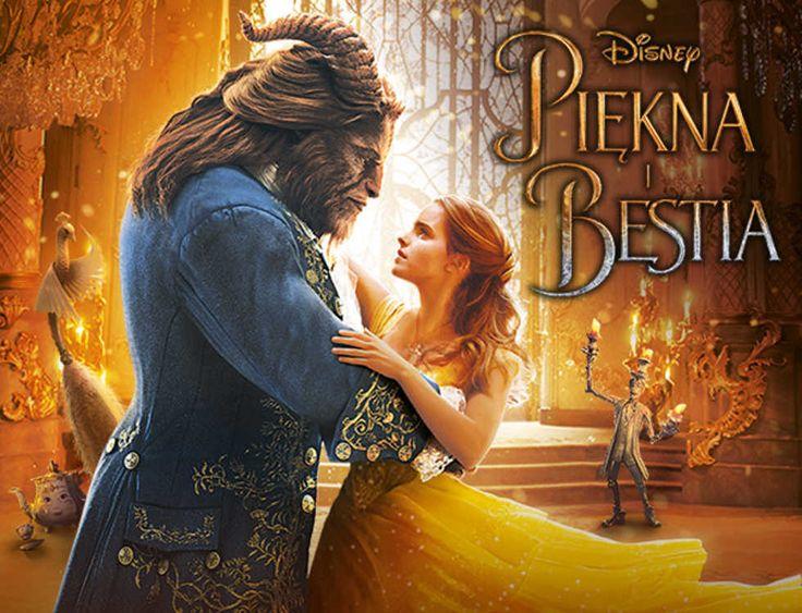 #review http://magicznyswiatksiazki.pl/piekna-i-bestia-beauty-and-the-beast-2017/