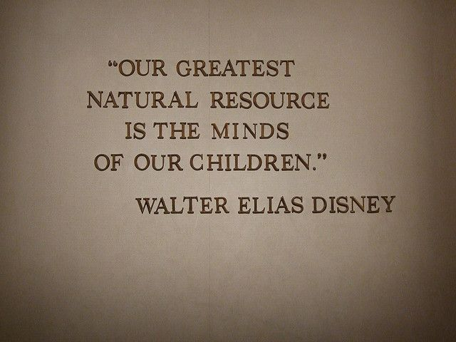 37 Best Images About Children And Nature Quotes On