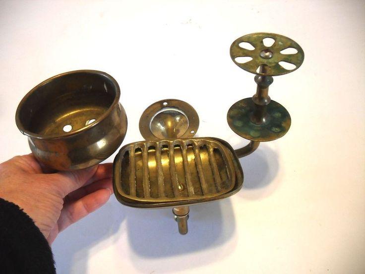 7 best Antique Shaving Mugs images on Pinterest   Cups, Mug and Mugs