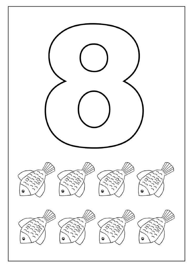 Httpsewiringdiagram Herokuapp Composthundred Number Chart For