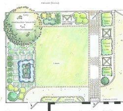 63 best Garden design images on Pinterest Japanese gardens