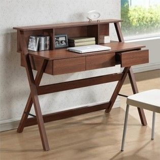 Best 25 Study Table Designs Ideas On Pinterest