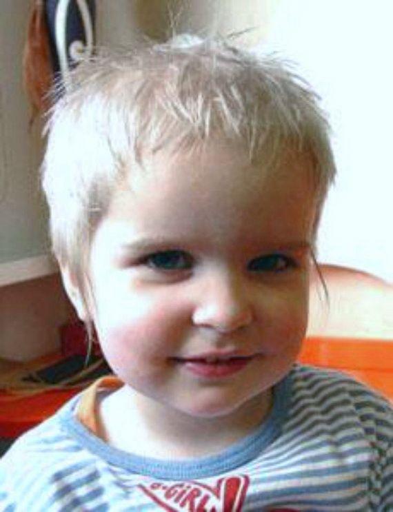 Toddler Hairstyles Short Hair : Best 20 little girl short hairstyles ideas on pinterest